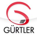 Logo Gürtler